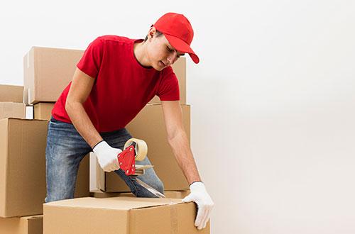 ВИП преместване | Хамалски услуги